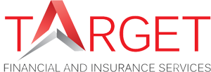 Target Insurance  Services -